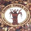 Chunky Timber Co.