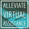Alleviate Virtual Assistance