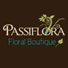 Passiflora Floral Boutique