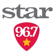 The New Star 96.7