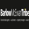 Barlow McEwan Tribe