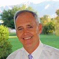 Bob DeLaney Tucson Commercial Real Estate