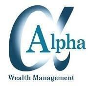 Alpha Wealth Management