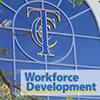 TCC Workforce Development
