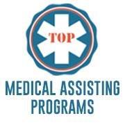 Top Medical Assisting Programs