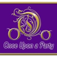 Once Upon a Party - Orlando Princess and Character Parties