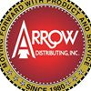 Arrow Distributing Inc.