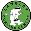 Langley Curling Centre
