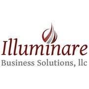 Illuminare Business Solutions, llc