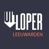 Uitloper Leeuwarden