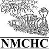 Northern Mariposa County History Center