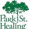 Park St. Healing Arts