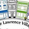 Yonge Lawrence Village Business Improvement Area