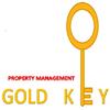 GOLD KEY Property Management