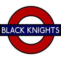 Black Knights Drum & Bugle Corps