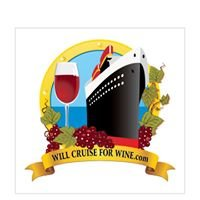 Will Cruise For Wine