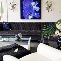 BOHM Furniture