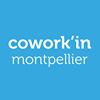 Cowork'in Montpellier