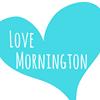 Main Street Mornington