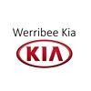 Werribee Kia