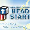 Laramie County Head Start
