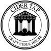 Cider Tap