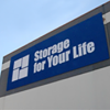 Storage For Your Life Solutions Inc.