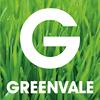 Greenvale Shopping Centre