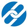 LINC Employment Services
