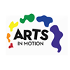 Arts in Motion Studio