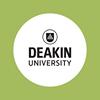 Deakin University, Geelong Waurn Ponds Campus