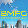 Barry Michael Property Group
