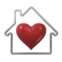I Love De Property