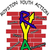 Royston Youth Action