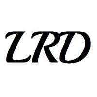 LRD Virtual Admin Service
