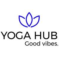 YogaHub.Life