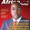 Revista África Today