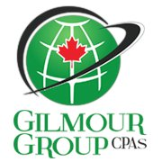Gilmour Group Chartered Professional Accountants