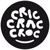 Cric Crac Croc 2 espaces de coworking genève & carouge