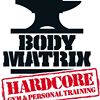 Body Matrix Gym & PT