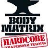 Body Matrix Gym & PT
