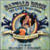 Baxtalo Drom - The Lucky Road