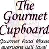 The Gourmet Cupboard-- Official Company Page