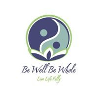 Be Well, Be Whole Holistic Coaching with Janette La Vigne
