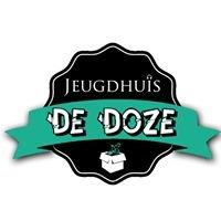 Jeugdhuis De Doze