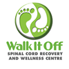 Walk It Off Spinal Cord Wellness Centre