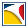 Timmins Economic Development Corporation