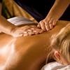 Absolute Haven Massage, Bodywork & Wellness