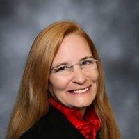 Lori Fullington Rinehart Realty Corporation