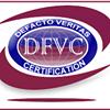 DFVC Pvt. Ltd.